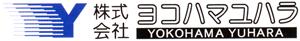 株式会社ヨコハマユハラ